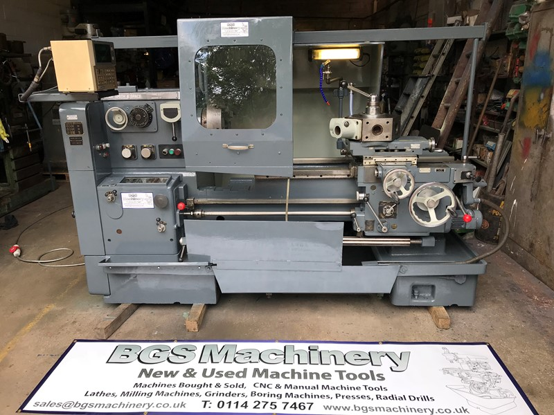 IndustrialMachines net - Search Results