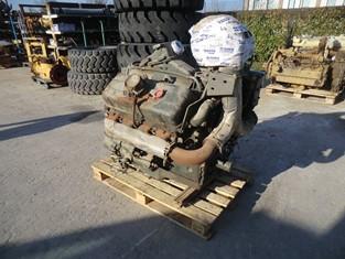 Industrial Engines DETROIT DIESEL 8V71 for sale - IndustrialMachines net