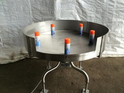 Lazy Susan  - Rotary table
