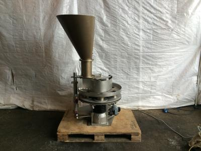 Bosch volumetric filler - 1108 A