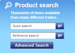 product search image